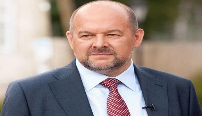 Архангельская область направит в Азербайджан специальную бизнес-делегацию - губернатор