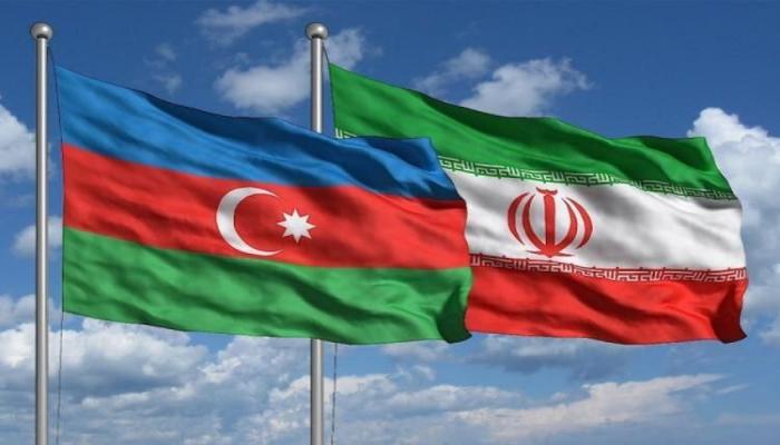 İran XİN Azərbaycan xalqını və hökumətini təbrik edib