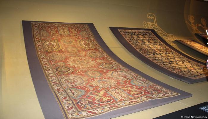 Из Италии с любовью: La Stampa написала об азербайджанском музее