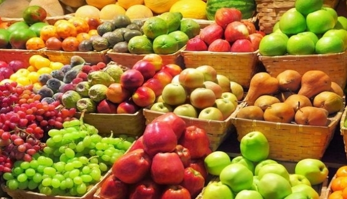 Meyvə istehsalını artıran Rusiya Azərbaycan məhsullarını alacaqmı?