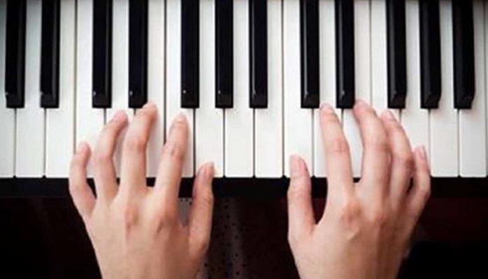 Мнение ученых о влиянии музыки на развитие умственных способностей