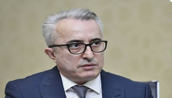 Azərbaycanda karantin rejiminin yumşaldılmasının məqsədi açıqlandı - RƏSMİ