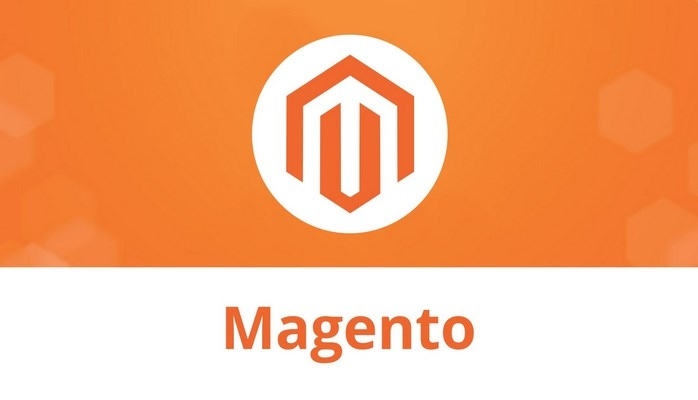 Adobe купит Magento за $1,68 млрд