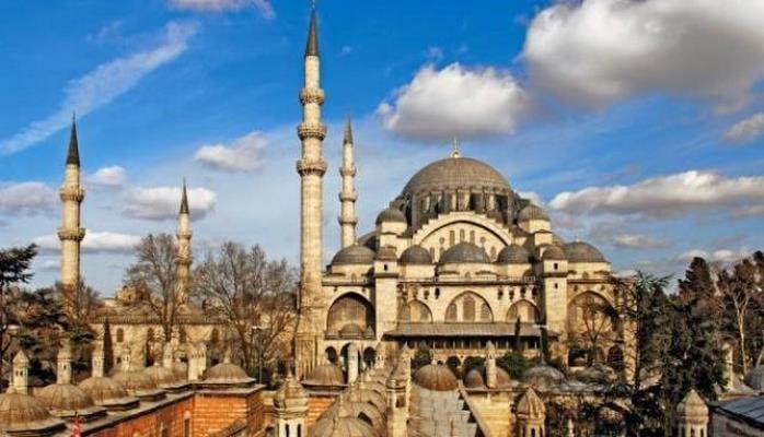 İstanbulda yeni zəlzələnin anonsu verildi