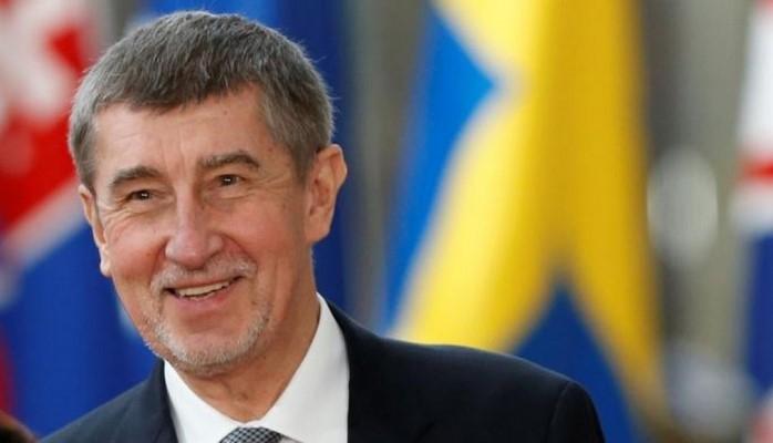 Премьер Чехии: выход из ЕС станет для нас катастрофой
