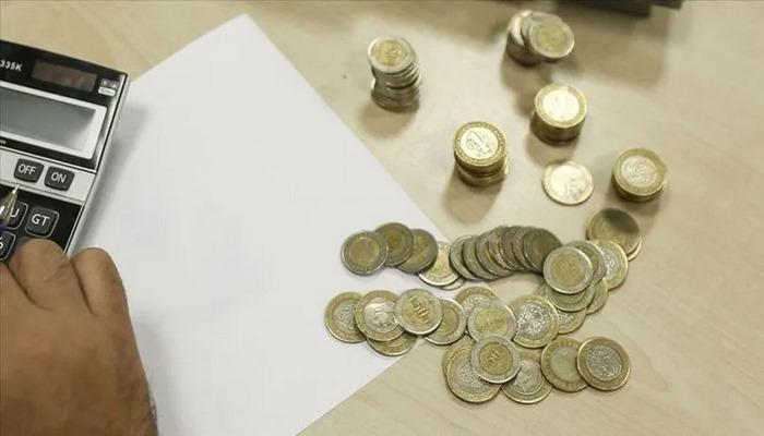 Taraftarın stada alınmayan paraları Kızılay'a bağış oldu