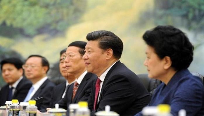 Çin pensiya yaşını kişilərdə 55 yaşına və qadınlarda 50 yaşına endirir