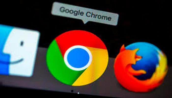 Google изменит функцию кнопки «назад» в браузере Chrome