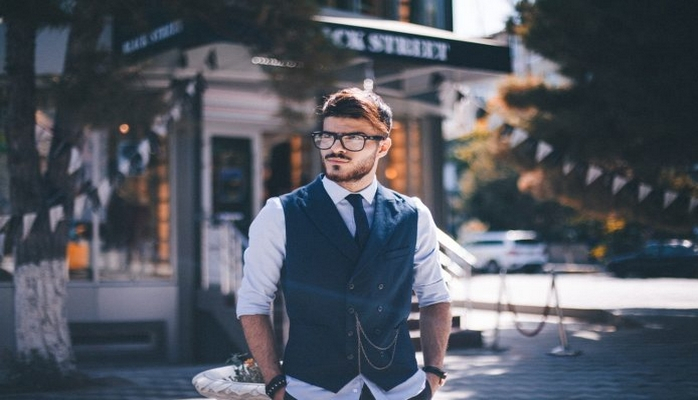 7 эффективных способов понравиться мужчине вашей мечты