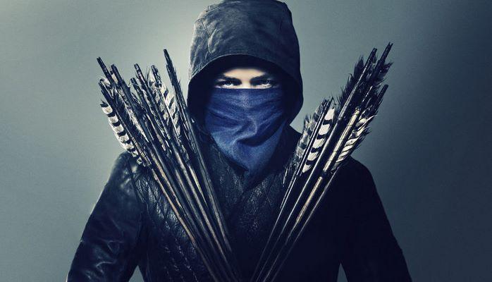 Efsanevi Halk Kahramanı Robin Hood'dan Öğrenebileceğiniz 4 Yönetim Taktiği