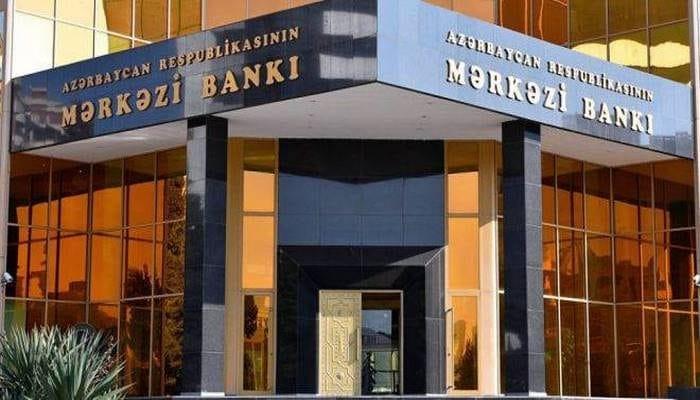 Mərkəzi Bankın valyuta hərracında dollara tələb kəskin azalıb