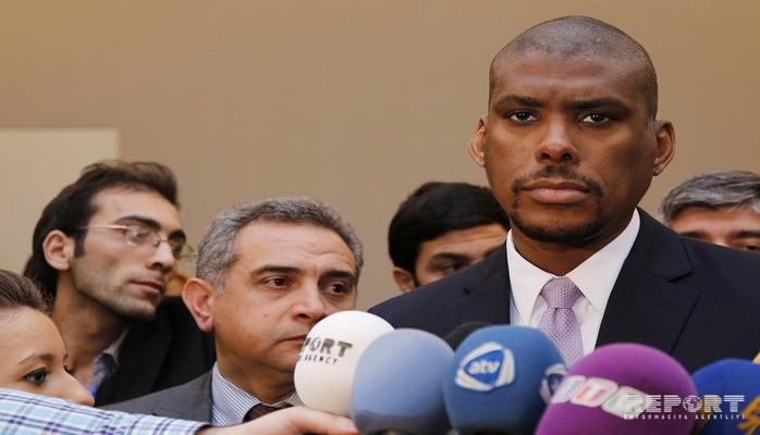 Бывший временный поверенный в делах США в Азербайджане стал послом в Молдове