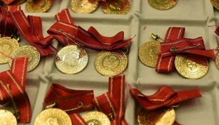 Güncel altın fiyatları ne durumda? 19 Haziran altın fiyatları…