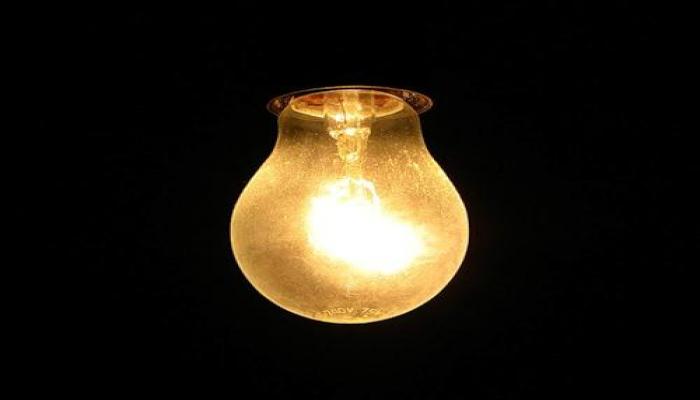 В Ясамальском районе Баку будут перебои в электроснабжении
