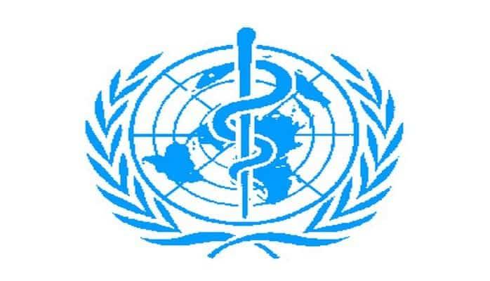 Представительство ВОЗ в Азербайджане: 60% болезней передаются людям от животных