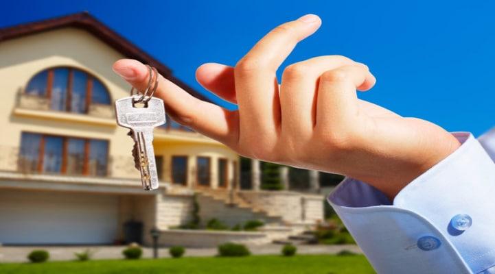 Начинается прием электронных обращений для аренды жилья с правом выкупа