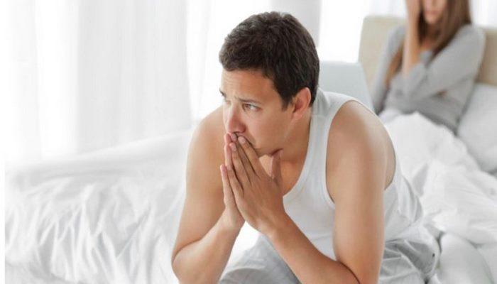 Varikosel nedir, nasıl tedavi edilir?