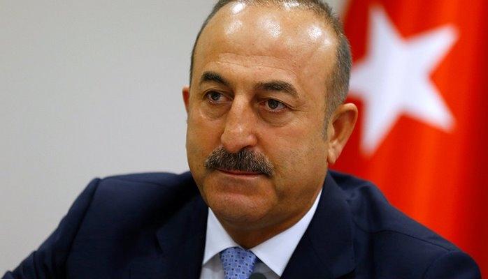 Турция планирует перейти на нацвалюты в торговле с Венесуэлой