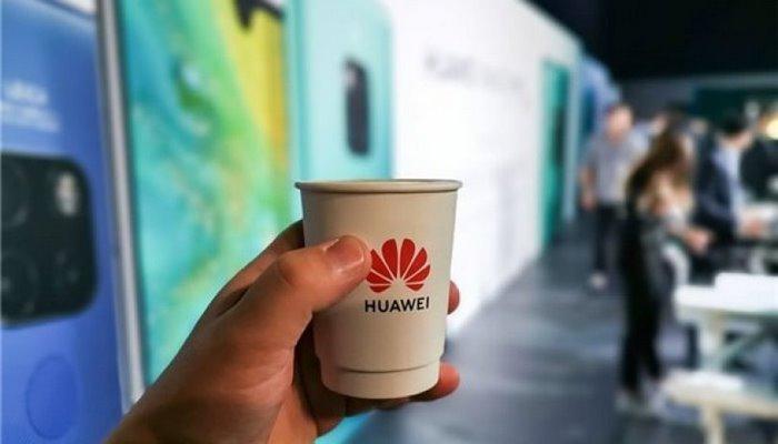 Huawei-in alternativ əməliyyat sistemi androiddən 60% daha sürətli işləyir