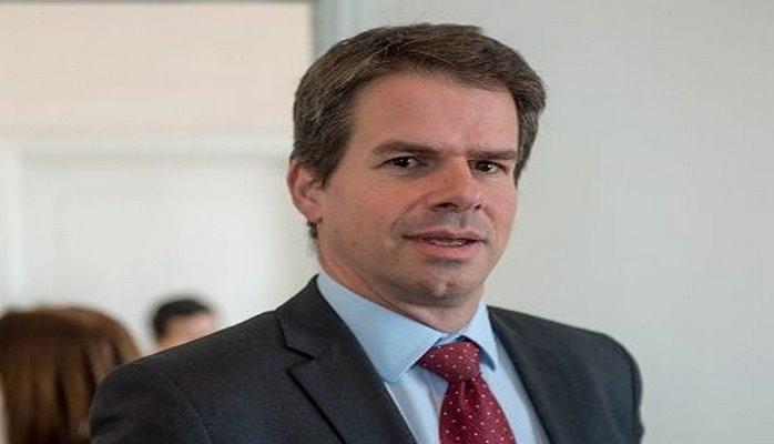 Посол: Позиция Франции по Нагорному Карабаху неизменна
