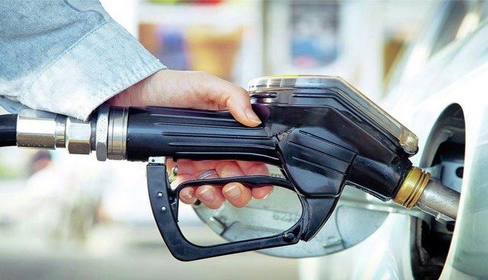 Tarif Şurasından Aİ 92 markalı benzinin qiyməti ilə bağlı açıqlama gəldi