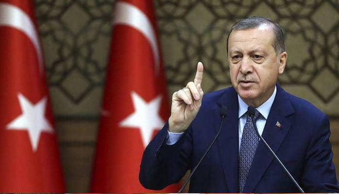 Türkiyənin Azərbaycanda yeni hərbi attaşesi təyin edildi