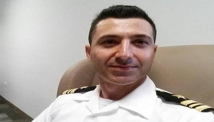 Azərbaycan əsilli ABŞ zabiti: Hamımız qarabağlıyıq