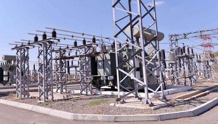 В 2018 году в Азербайджане ожидается рост производства электроэнергии за счет возобновляемых источников