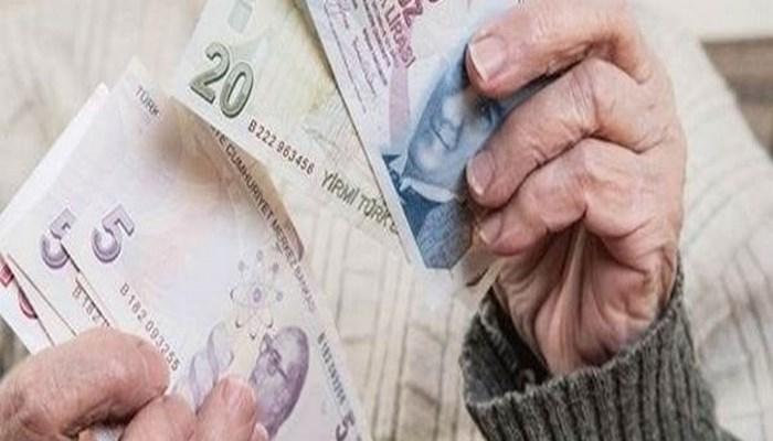 Bankalardan emekliye transfer promosyonu (Hangi banka kaç TL nakit veriyor, neler vadediyor?)