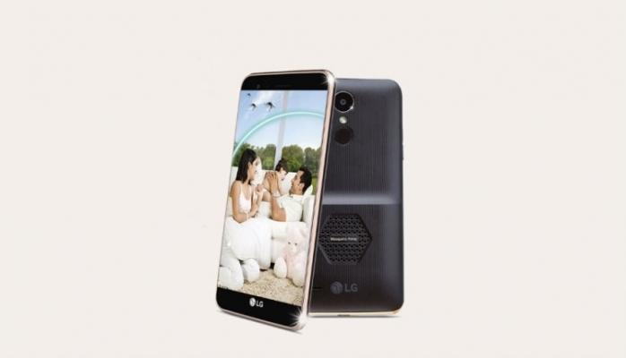 Ağcaqanadları qovan smartfon hazırlandı