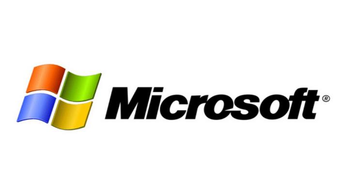 """""""Microsoft Store"""" mağazalarında iş dayandırılıb"""