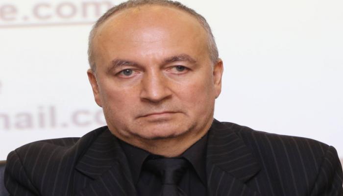 Qarabağ erməniləri Nikol Paşinyanın Xankəndindəki çağırışlarını tənqid edib