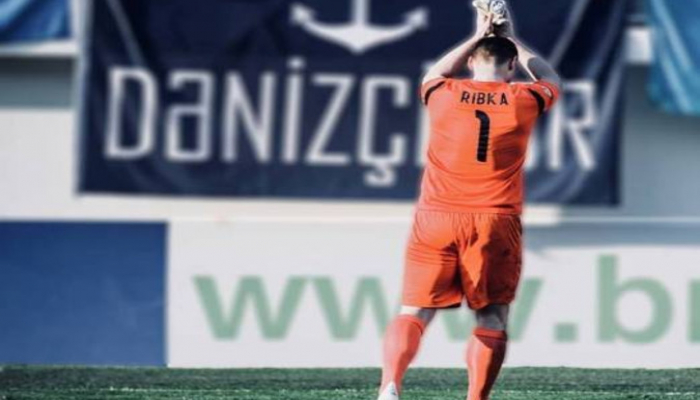Дисциплинарный комитет АФФА дисквалифицировал вратаря 'Сабаиля' на 3 матча