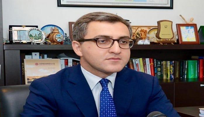 Азербайджан откроет Торговый дом на западе Казахстана