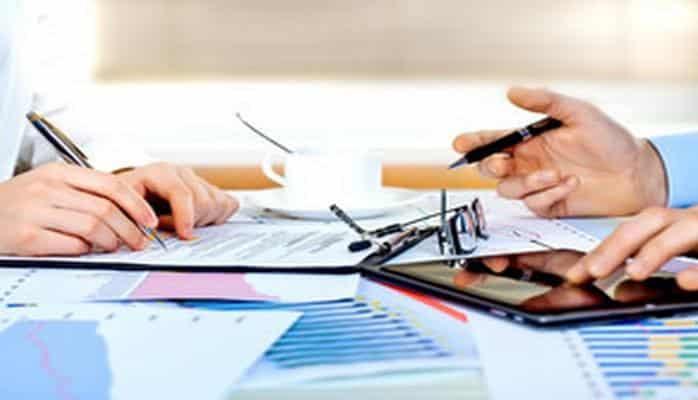 Инвестиционная компания Invest-AZ увеличила уставный капитал на 54%