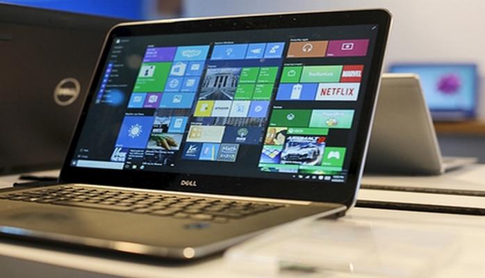 Windows 10начала удалять файлы пользователей