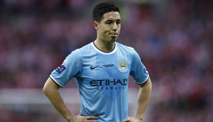 Kayıp aranıyor! Dünyaca ünlü futbolcunun nerede olduğu bilinmiyor...