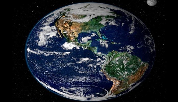 Ученые выяснили, когда начался худший период в истории человечества