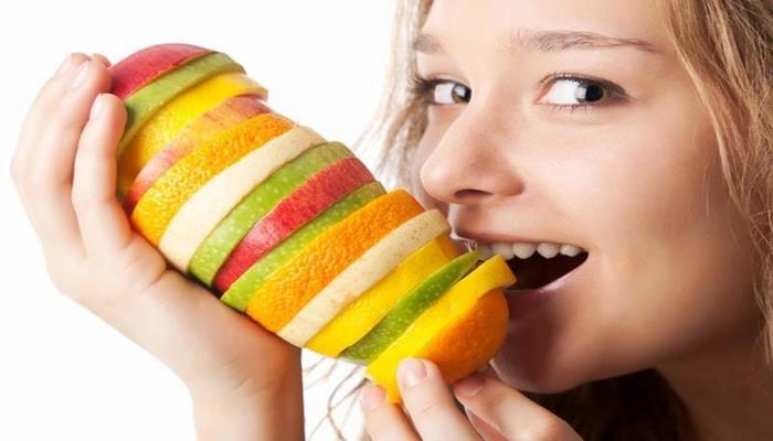 Диетологи назвали простой способ запастись витаминами на зиму