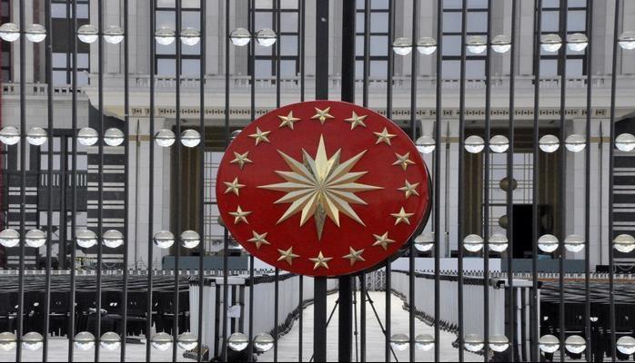 Prezident Administrasiyası: Türkiyə və Azərbaycan dəfələrlə bir-birinə dostluq və qardaşlığı sübut edib