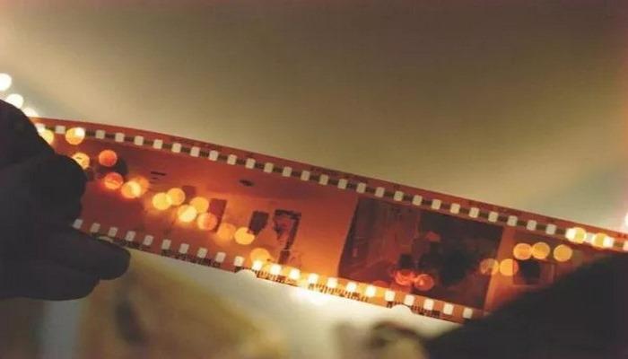 39. İstanbul Film Festivali'nin kalan kısmı, 9-20 Ekim tarihlerinde düzenleniyor