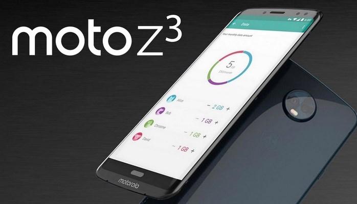 """""""Motorola"""" smartfon üçün ilk """"5G"""" modul təqdim edəcək"""