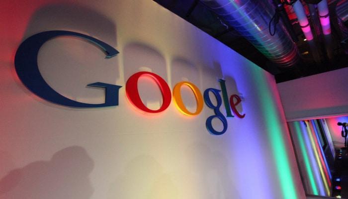 """""""Google"""" """"COVID-19""""la mübarizəyə 800 milyon ABŞ dolları ayıracaq"""