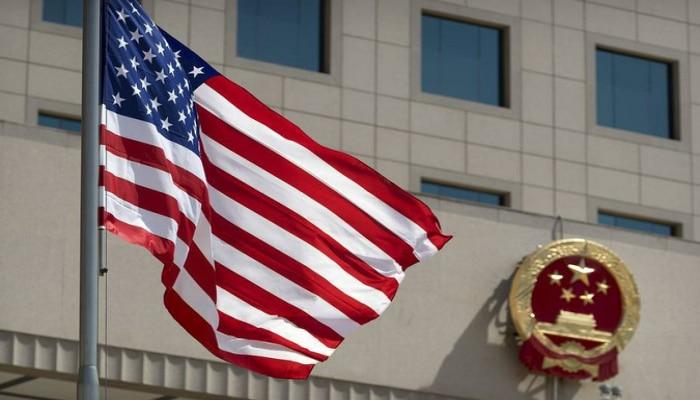 США исключили из списка пошлин 47 наименований товаров из Китая