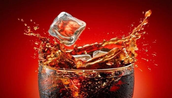 Действительно ли кока-кола вызывает бесплодие?