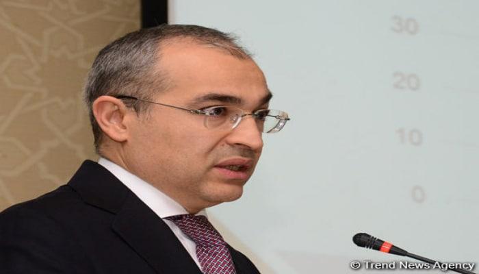 Микаил Джаббаров: Государство поддержит выплату процентов по бизнес-кредитам