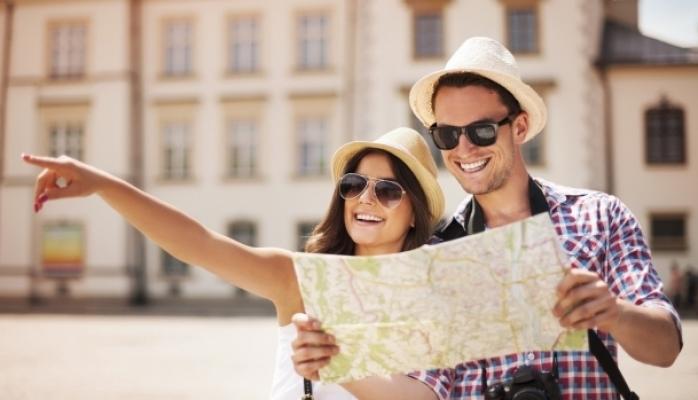 Azərbaycana daha çox haradan turist gəlib?