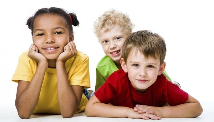 Nümunəvi uşaq tərbiyə etməyin üsulları