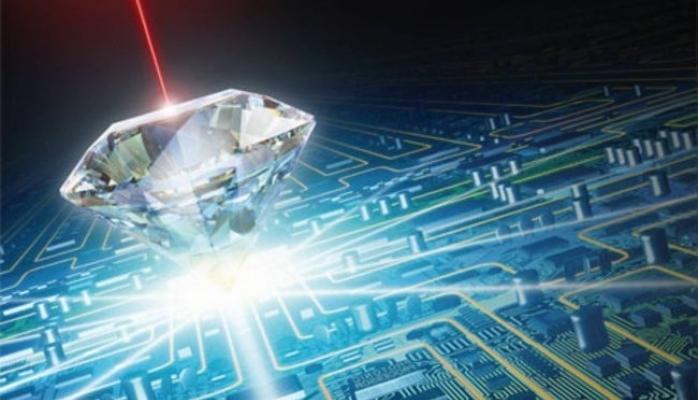 İşlək kvant qurğu prototipi yaradılıb