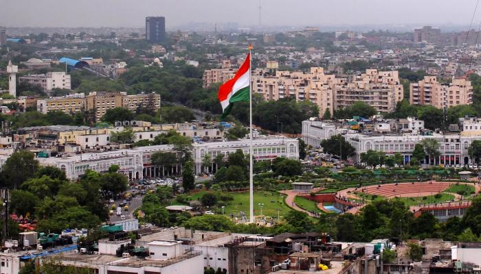 Hindistan Pakistanla danışıqlar üçün şərtini açıqladı